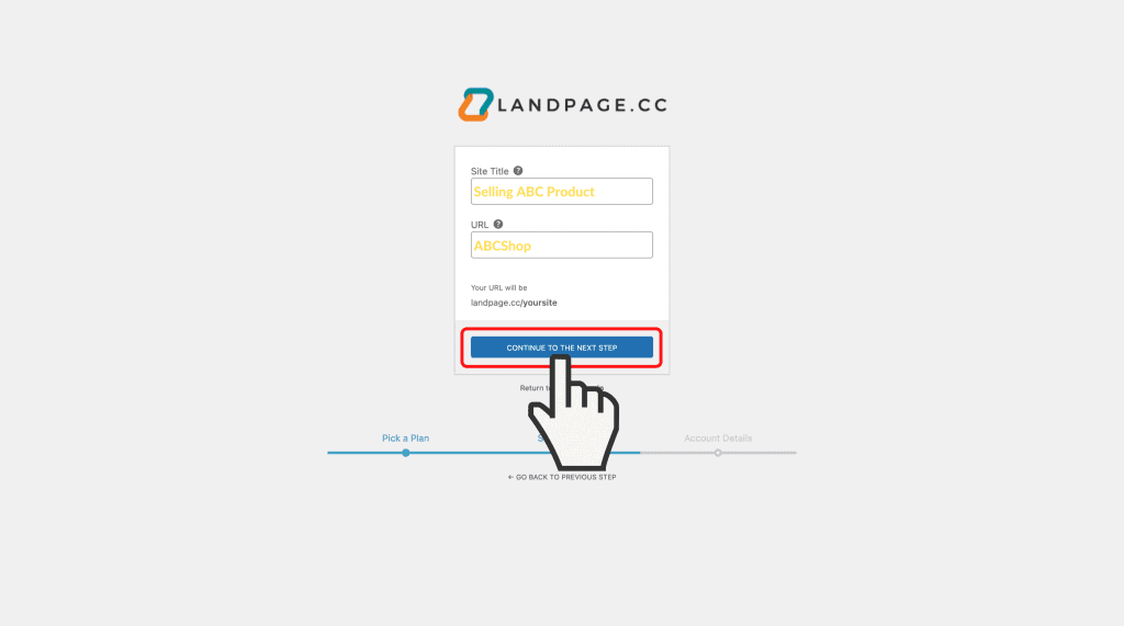 landpagecc instant wordpress websites 4